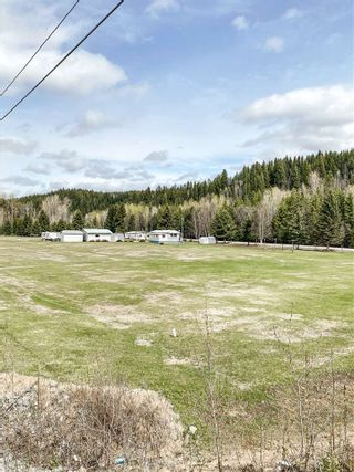 Photo 23: 32755 GRANT Road in Prince George: Red Rock/Stoner Manufactured Home for sale (PG Rural South (Zone 78))  : MLS®# R2575455
