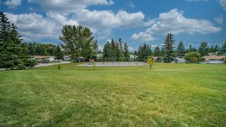 Photo 49: 5907 Dalcastle Crescent NW in Calgary: Dalhousie Detached for sale : MLS®# A1143943
