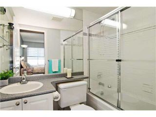 """Photo 7: 310 3939 HASTINGS Street in Burnaby: Vancouver Heights Condo for sale in """"THE SIENNA"""" (Burnaby North)  : MLS®# V1129196"""