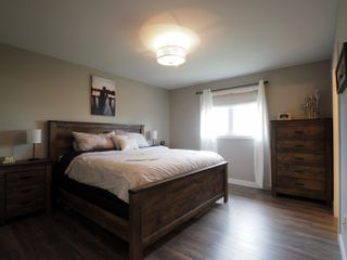 Photo 18: 29 Kelly K Street in Portage la Prairie: House for sale : MLS®# 202017280