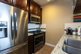 """Photo 6: 616 8067 207 Street in Langley: Willoughby Heights Condo for sale in """"Yorkson Creek - Parkside 1"""" : MLS®# R2249877"""