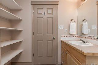 Photo 23: 231 23 Chilcotin Lane W: Lethbridge Apartment for sale : MLS®# A1117811