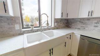 Photo 5: 301 1026 Johnson St in VICTORIA: Vi Downtown Condo for sale (Victoria)  : MLS®# 801151