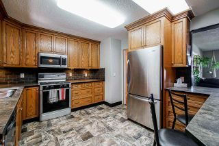 Photo 14: 33328 WREN Crescent in Abbotsford: Central Abbotsford House for sale : MLS®# R2567547