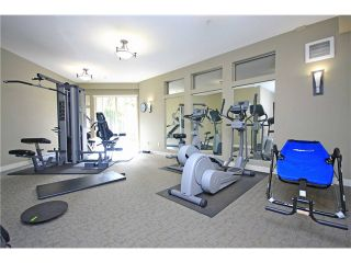 "Photo 8: 212 1633 MACKAY Avenue in North Vancouver: Pemberton NV Condo for sale in ""TOUCHSTONE"" : MLS®# V1028744"