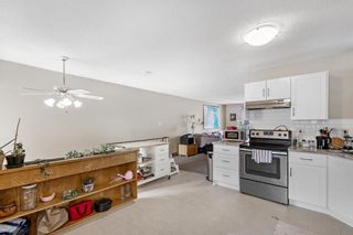 Photo 21: 1003 Cameron Avenue SW in Calgary: Lower Mount Royal 4 plex for sale : MLS®# A1088527