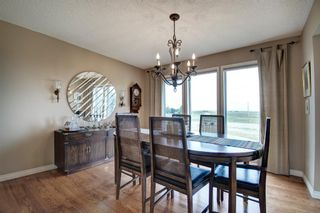 Photo 19: 273146 Lochend Road in Rural Rocky View County: Rural Rocky View MD Detached for sale : MLS®# A1132685