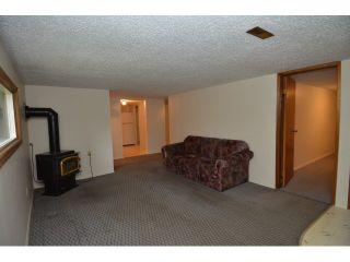 Photo 8: 606 S 12 Street in Golden: House for sale : MLS®# K216874