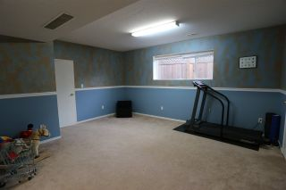 Photo 14: 516 4TH Avenue in Hope: Hope Center House for sale : MLS®# R2256248