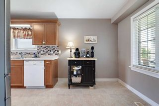 Photo 17: 277 Berry Street: Shelburne House (2-Storey) for sale : MLS®# X5277035