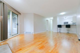 """Photo 2: 507 215 TWELFTH Street in New Westminster: Uptown NW Condo for sale in """"DISCOVERY REACH"""" : MLS®# R2313885"""