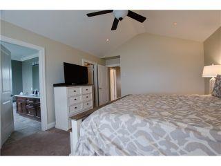 "Photo 11: 3700 STEVESTON Highway in Richmond: Steveston Villlage House for sale in ""Steveston Village"" : MLS®# V1064349"