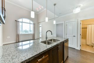 Photo 6: 412 11882 226 STREET in Maple Ridge: East Central Condo for sale : MLS®# R2347058