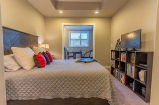 Photo 24: 105 145 Burma Star Road in Calgary: Currie Barracks Apartment for sale : MLS®# A1101483
