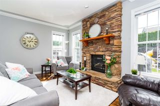 "Photo 3: 10220 GRAY Road in Rosedale: Rosedale Popkum House for sale in ""Rose Garden Estates"" : MLS®# R2560860"