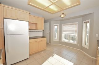 Photo 10: 3101 DRIFTWOOD Court in Prince George: Valleyview House for sale (PG City North (Zone 73))  : MLS®# R2218169