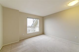 """Photo 9: 414 1485 PARKWAY Boulevard in Coquitlam: Westwood Plateau Townhouse for sale in """"Silver Oaks by Polygon"""" : MLS®# R2435122"""