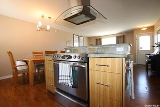 Photo 13: 414 Witney Avenue North in Saskatoon: Mount Royal SA Residential for sale : MLS®# SK852798
