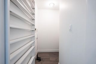 Photo 32: 1003 4425 HALIFAX Street in Burnaby: Brentwood Park Condo for sale (Burnaby North)  : MLS®# R2625845