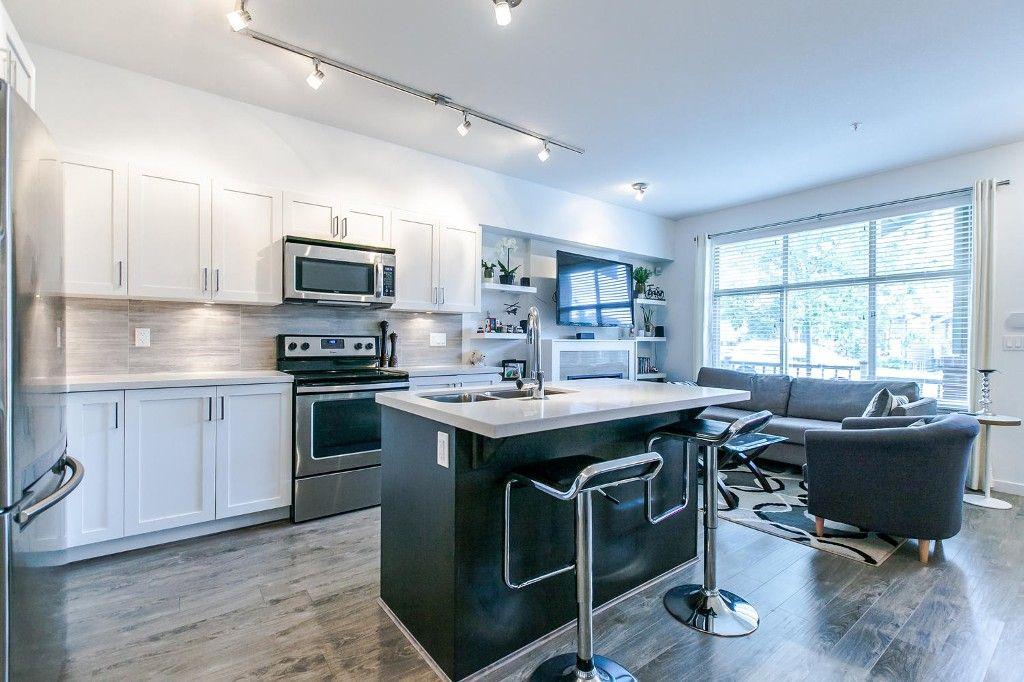 Photo 14: Photos: #108 6655 192 Street in Surrey: Clayton Condo for sale : MLS®# R2072736