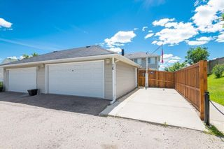 Photo 30: 16 SOMME Way SW in Calgary: Garrison Woods Semi Detached for sale : MLS®# C4232811