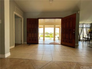 Photo 19: Manufactured Home for sale : 4 bedrooms : 29179 Alicante Drive in Menifee