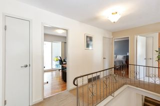 Photo 20: 117 W ST. JAMES Road in North Vancouver: Upper Lonsdale House for sale : MLS®# R2614107