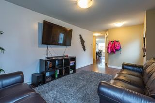 Photo 11: 114 2787 1st St in : CV Courtenay City House for sale (Comox Valley)  : MLS®# 870530