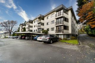 Photo 2: 103 1875 Lansdowne Rd in : SE Camosun Condo for sale (Saanich East)  : MLS®# 871773