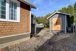 Photo 23: 2043 Saseenos Rd in SOOKE: Sk Saseenos House for sale (Sooke)  : MLS®# 828749
