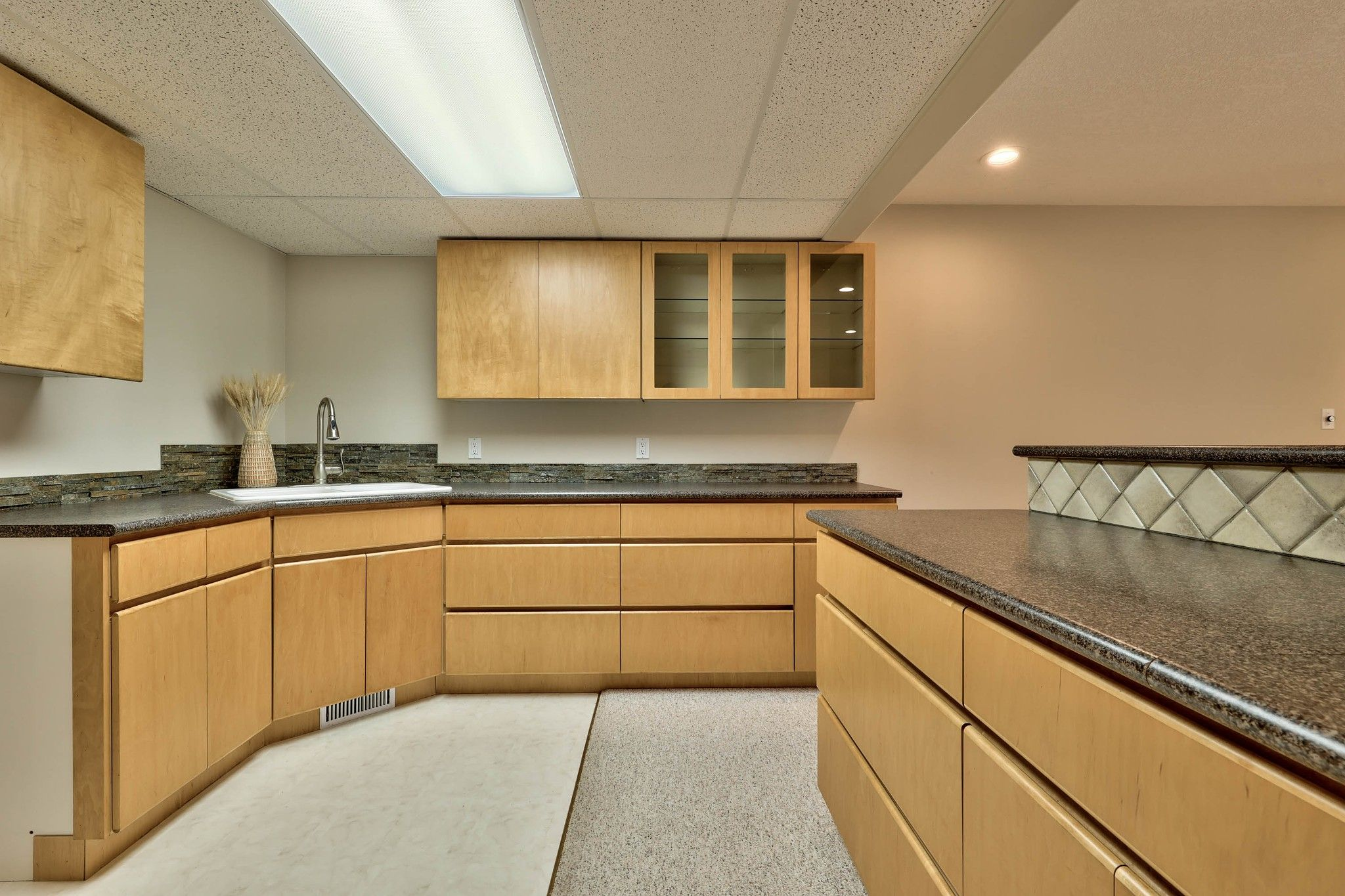 Photo 31: Photos: 3299 E Shuswap Road in Kamloops: South Thompson Valley House for sale : MLS®# 162162
