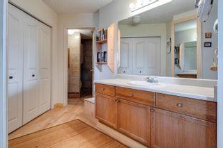 Photo 19: 129 15499 CASTLE DOWNS Road in Edmonton: Zone 27 Condo for sale : MLS®# E4258166