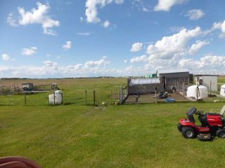 Photo 22: 1040 48520 Hwy 2A: Rural Leduc County House for sale : MLS®# E4230417