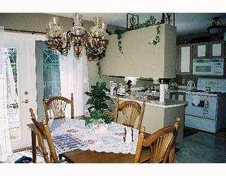 Photo 8: 7945 PAMBENA Road in Prince_George: N76CH House for sale (PG Rural North (Zone 76))  : MLS®# N172153