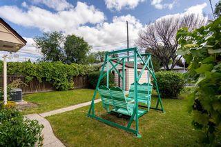Photo 17: 943 Spruce Street in Winnipeg: West End Residential for sale (5C)  : MLS®# 202120425