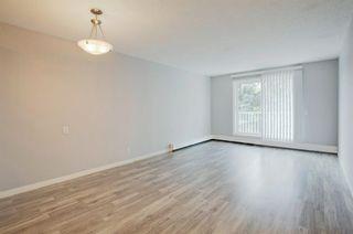 Photo 6: 406C 5601 Dalton Drive NW in Calgary: Dalhousie Apartment for sale : MLS®# A1146275
