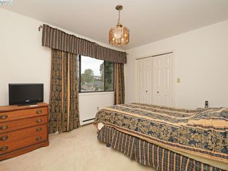 Photo 15: 4295 Oakfield Cres in VICTORIA: SE Lake Hill House for sale (Saanich East)  : MLS®# 815763