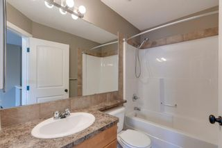 Photo 18: 2516 Eversyde Avenue SW in Calgary: Evergreen Row/Townhouse for sale : MLS®# A1117867