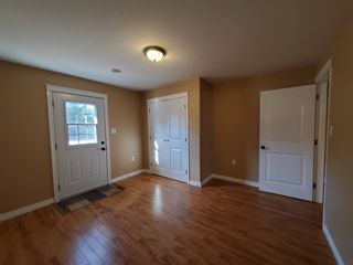Photo 11: 598 Sampson Drive in Greenwood: 404-Kings County Residential for sale (Annapolis Valley)  : MLS®# 202105732