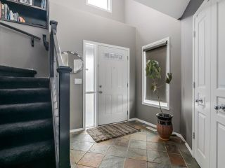 Photo 2: 362 BRIGHTONSTONE Green SE in Calgary: New Brighton House for sale : MLS®# C4004953