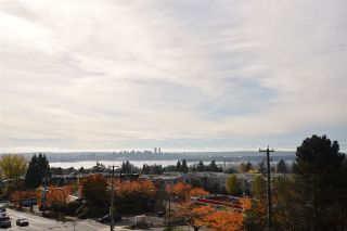 """Photo 1: 320 3080 LONSDALE Avenue in North Vancouver: Upper Lonsdale Condo for sale in """"KINGSVIEW MANOR"""" : MLS®# R2120342"""
