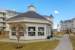 Photo 3: 1409 151 Country Village Road NE in Calgary: Country Hills Village Apartment for sale : MLS®# A1078833