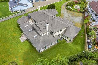 Photo 4: 7215 Austins Pl in Sooke: Sk Whiffin Spit House for sale : MLS®# 839363
