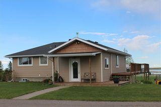 Photo 2: 184003 Range Road 264: Rural Vulcan County Detached for sale : MLS®# C4299458