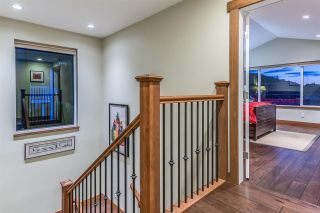 Photo 12: 927 THISTLE PLACE in Squamish: Britannia Beach House for sale : MLS®# R2214646