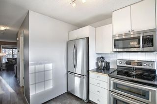 Photo 12: 3204 7171 Coach Hill Road SW in Calgary: Coach Hill Row/Townhouse for sale : MLS®# A1087587