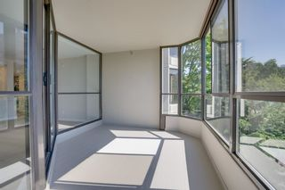 """Photo 13: 403 505 LONSDALE Avenue in North Vancouver: Lower Lonsdale Condo for sale in """"La PREMIERE"""" : MLS®# R2596475"""