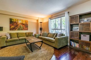 """Photo 17: 141 6747 203 Street in Langley: Willoughby Heights Townhouse for sale in """"Sagebrook"""" : MLS®# R2621016"""