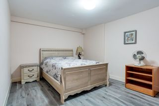 Photo 35: 2121 ACADIA Road in Vancouver: University VW House for sale (Vancouver West)  : MLS®# R2557192