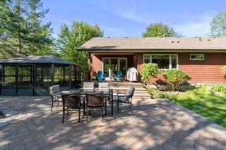 Photo 84: 5521 Northwest 10 Avenue in Salmon Arm: Gleneden House for sale : MLS®# 10239811